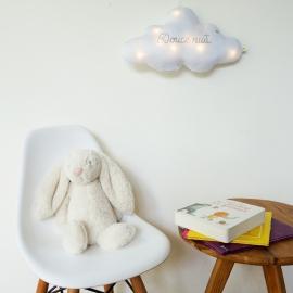 Lámpara cojín Douce Nuit