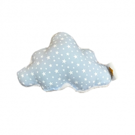 Sonaja nube Gaspard