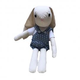 Muñeca Conejo chico