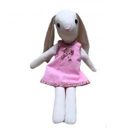 Muñeca Conejo chica