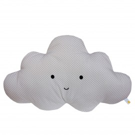 Cojín nube Auguste