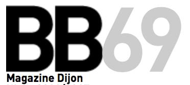 Bing Bang Mag Dijon