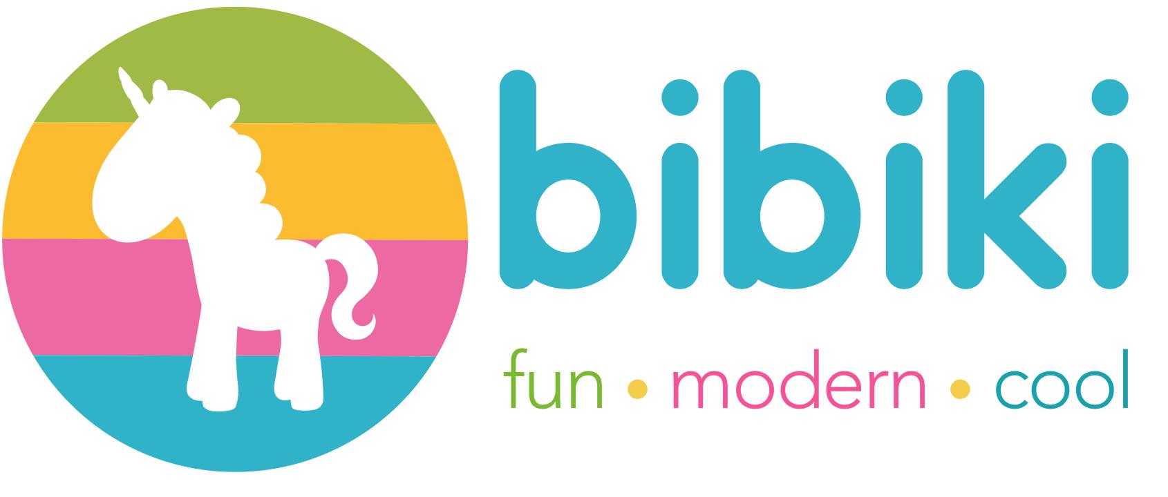 logo bibiki