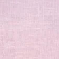 Lino rosa claro