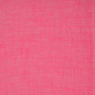 Lino rosa frambuesa