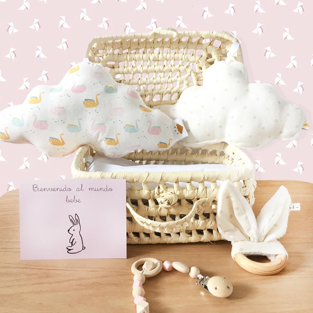 regalos-nacimiento-decoracion-niños
