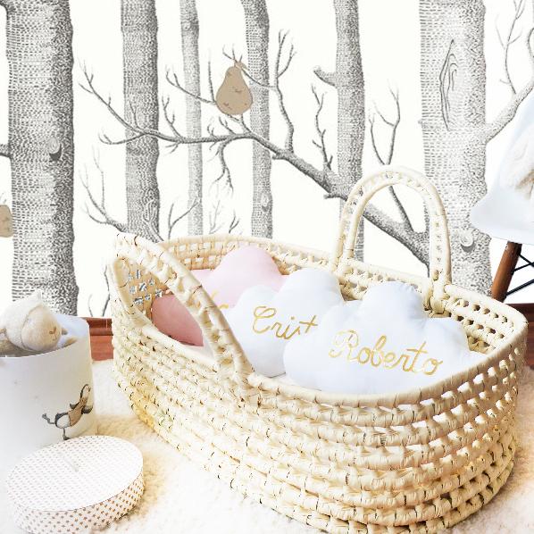 cojines-bebe-decoracion